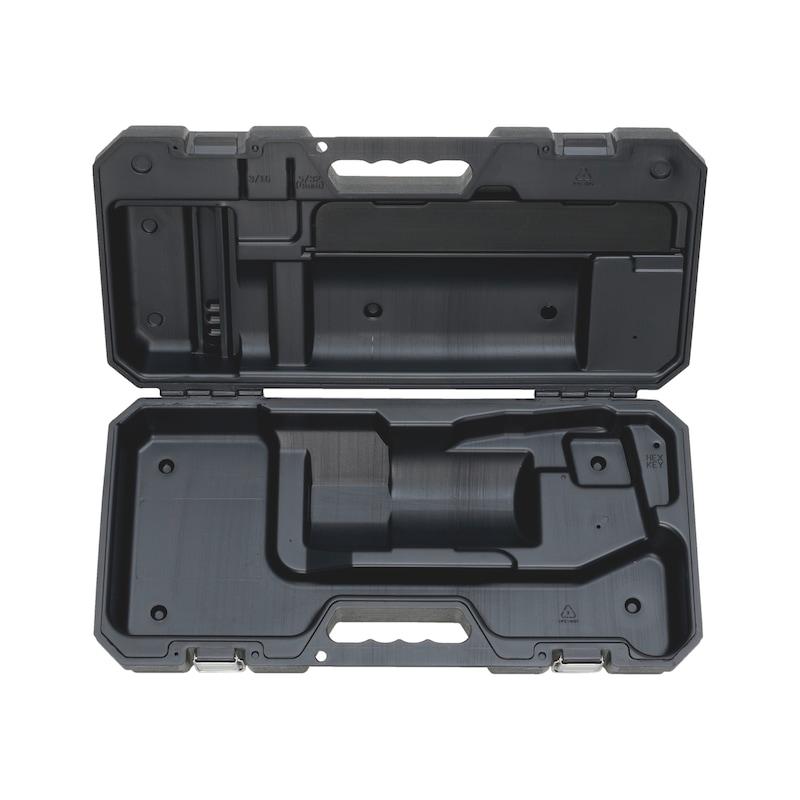 Koffer für Säbelsäge SBS 1300-VES - KOFFR-LEER-(SBS1300-VES)