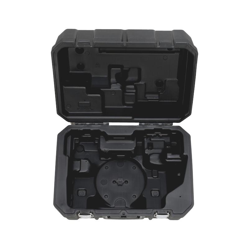 Koffer - CASE-EMPTY-(HKS28-A)