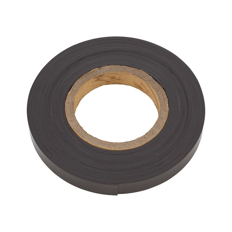 Magnetband - 2
