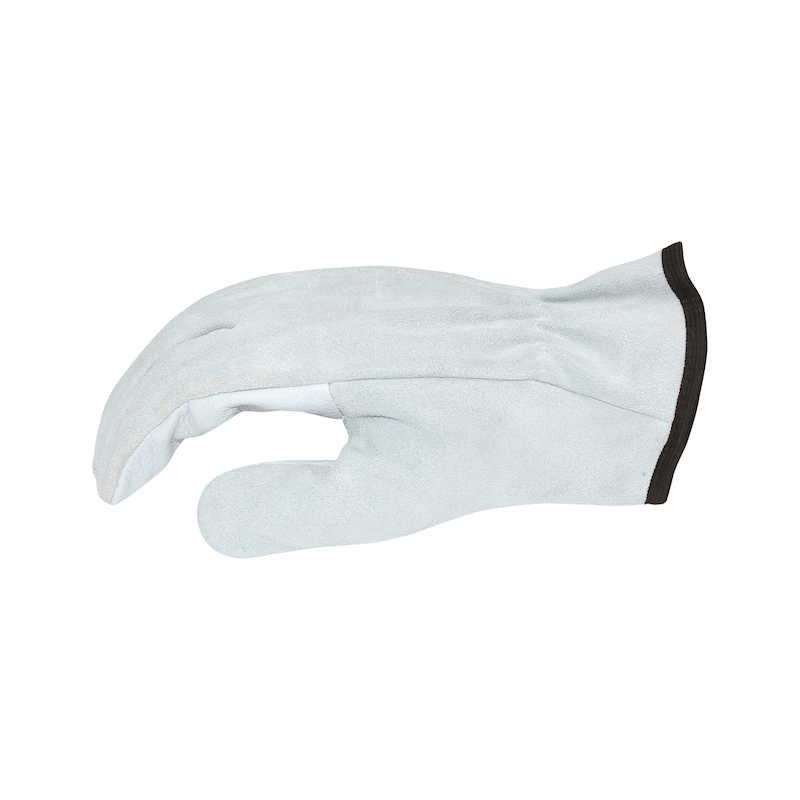 Gants de protection, Driver-Combi - 0