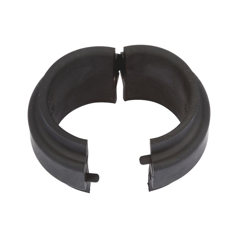 Ringeinsatz für Schellenkörper Premium - 1