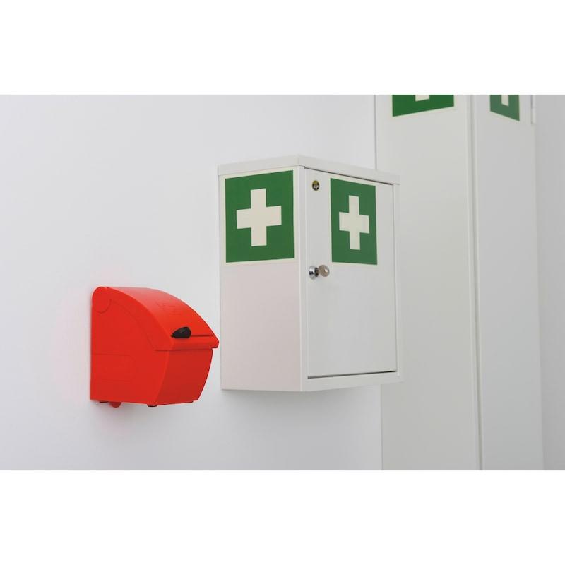 Dispenser - 3