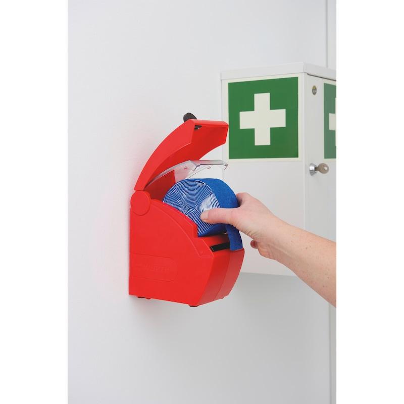 Dispenser - 2