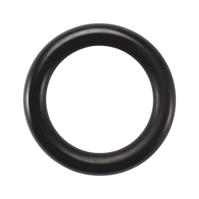 O-Ring, Kraft - 1