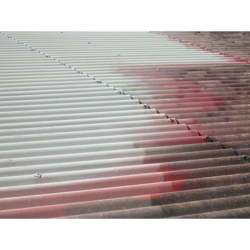 Membrane d'étanchéité élastique IMPELAST - 4