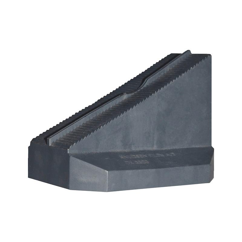 Supporto per cuneo Kombi Max piccolo - 1