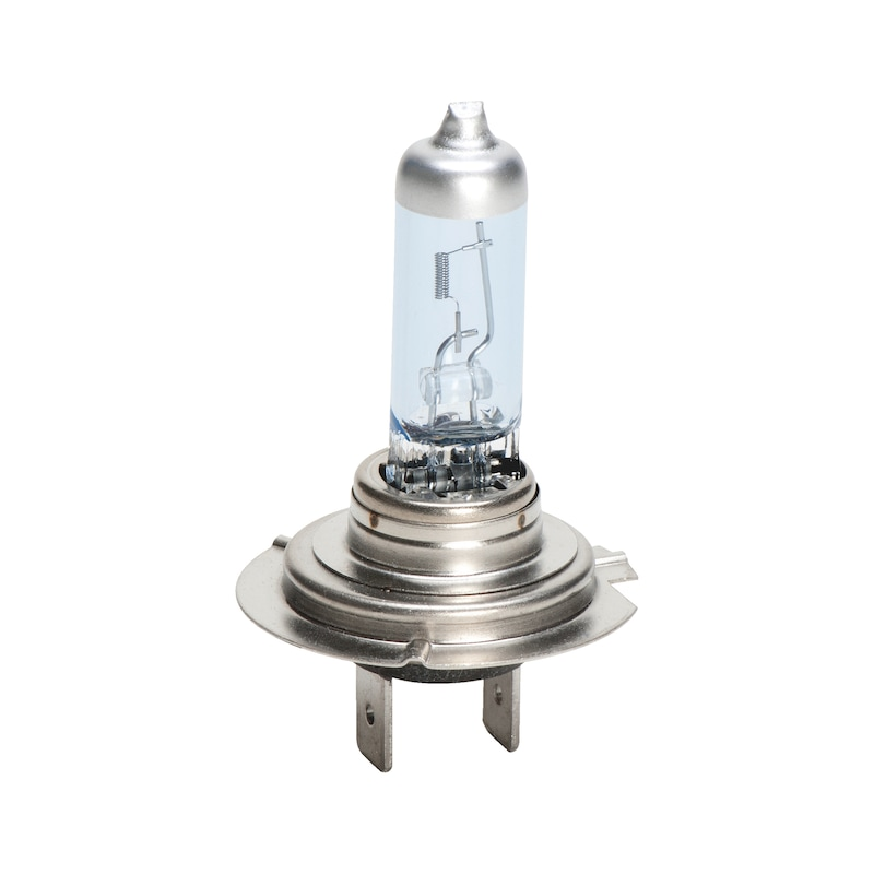 Lampada alogena per auto Xenonlight
