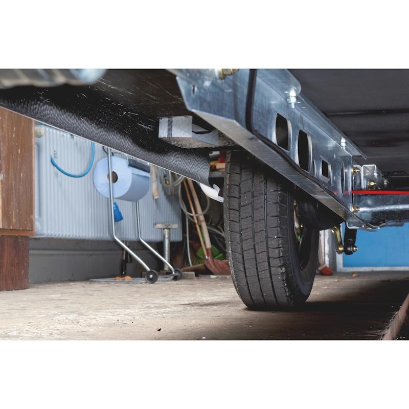 Unterbodenschutz Spezial - 2