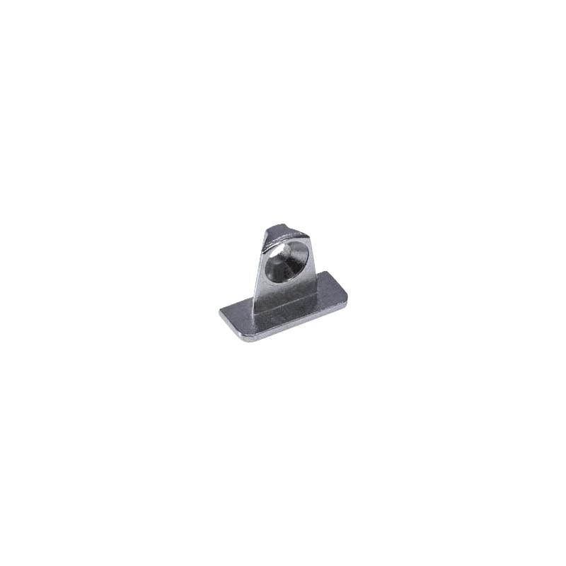 Verbindungsbodenträger Fixograss 9000 - BODTRG-FIXOGRASS9000-ZD-(NI)-ANSHRB-3,5