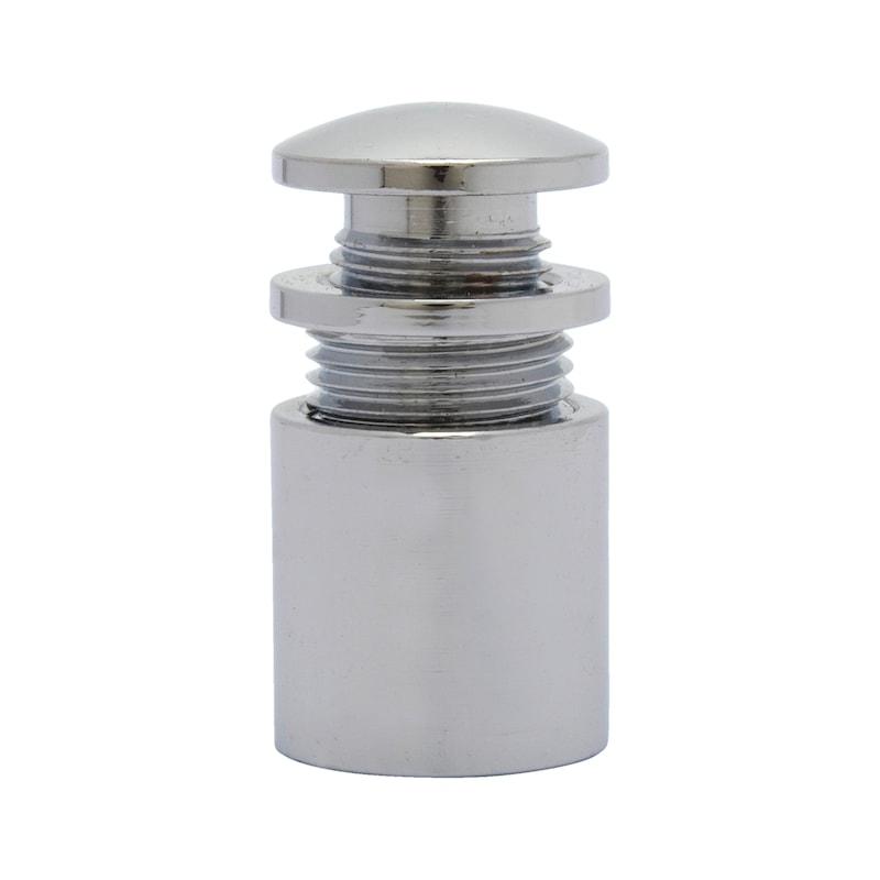 Distanzhalter/Türschildhalter Typ 3 - 9