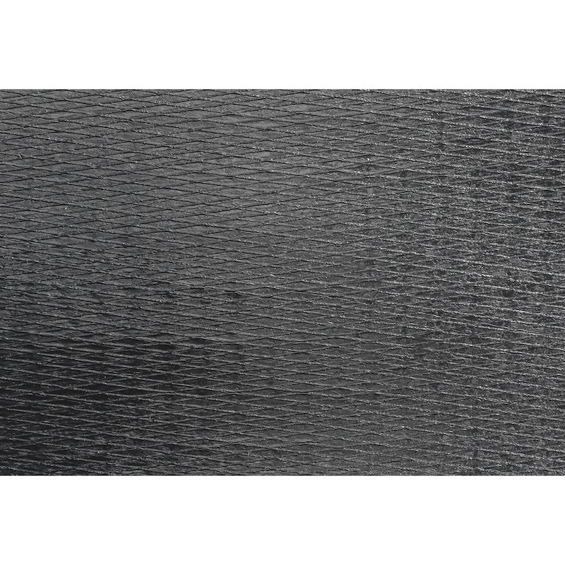 Mauerwerksperre LDPE - MRWSPE-LDPE-B30CM-L25M