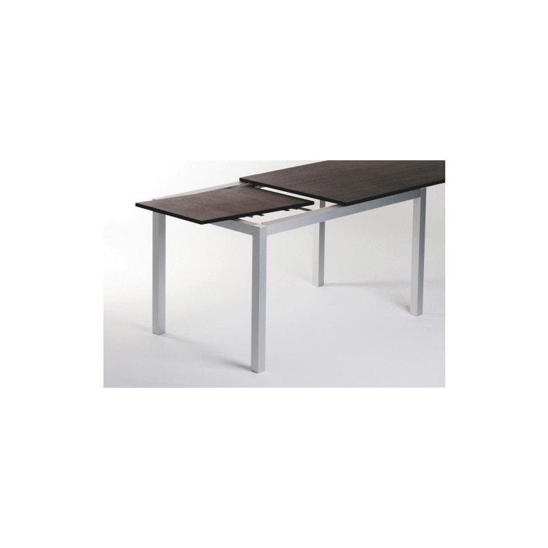 Giraprolunga per tavoli apertura laterale - 3
