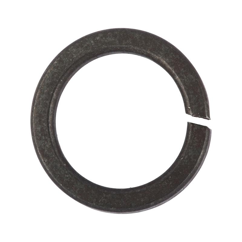 Federring für Zylinderschraube - 1