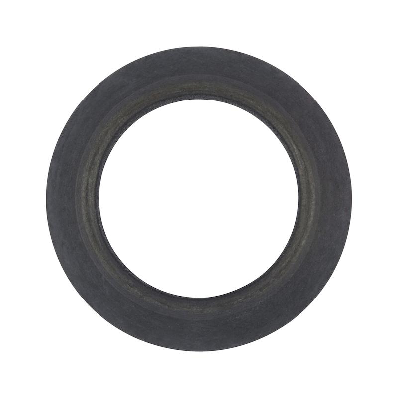 Anello di centraggio - 1