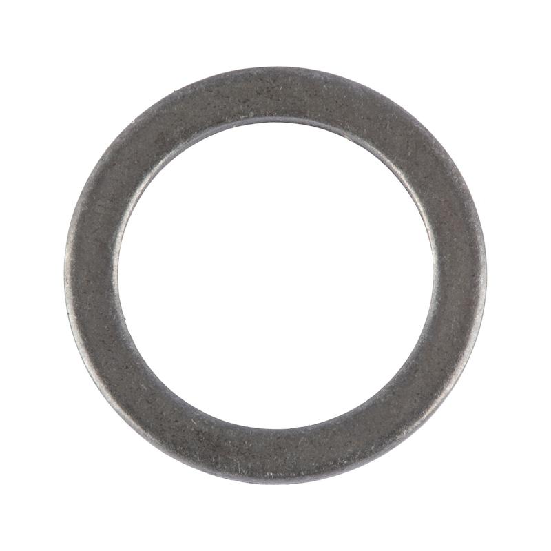 Passscheibe - SHB-PASS-DIN988-63X80X0,5