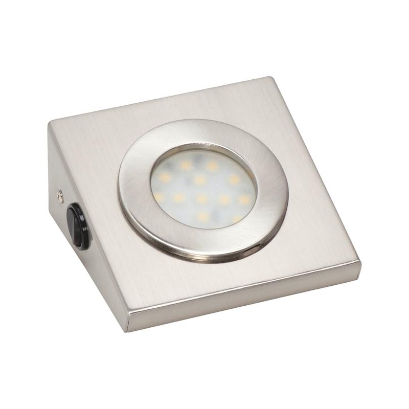 LED Unterbauleuchte - 1
