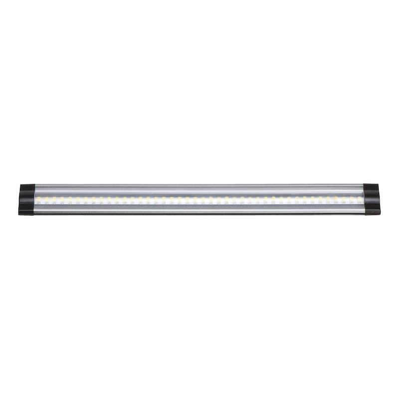 LED Stableuchte