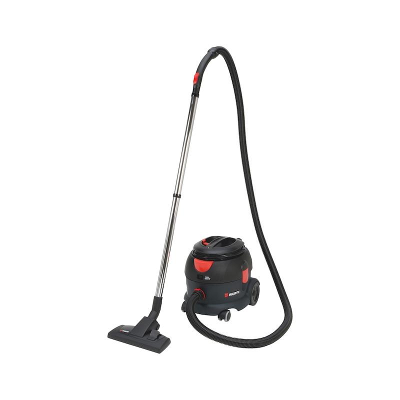 Dry vacuum cleaner TSS 12 ECO - 1
