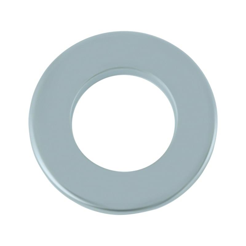Flache Scheibe ohne Fase - SHB-ISO7089-300HV-(A2K)-2