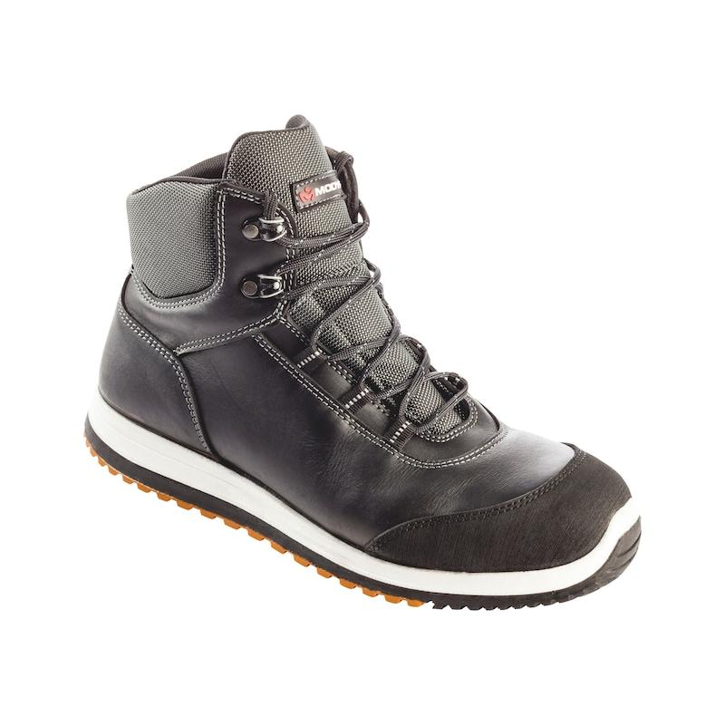 Carpenter Plus S3 safety boots - 1