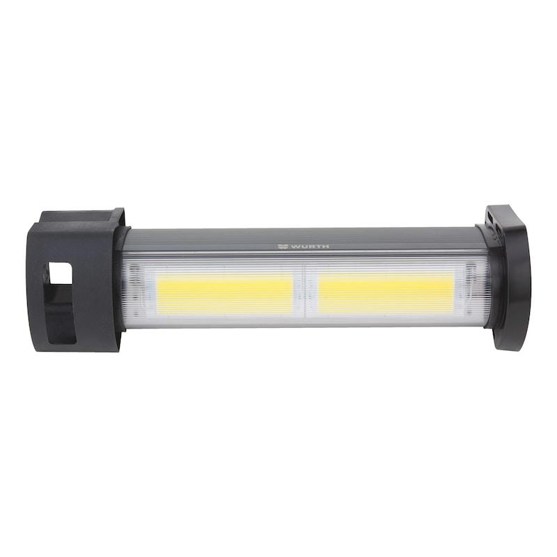Akku-LED-Arbeitsleuchte WLA 18.0 - 4