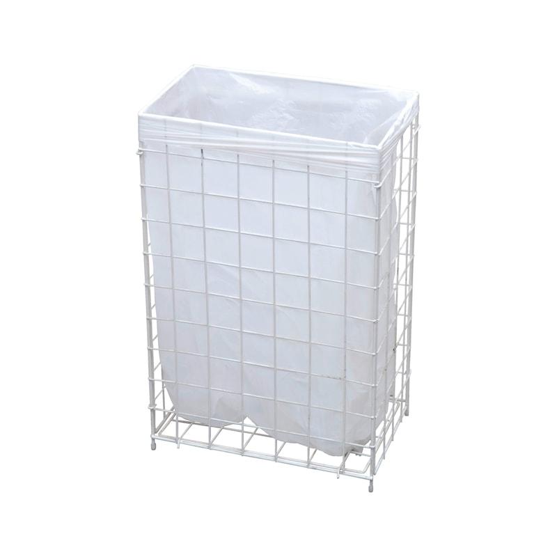 Müllbeutel für Papierhandtücher - 2