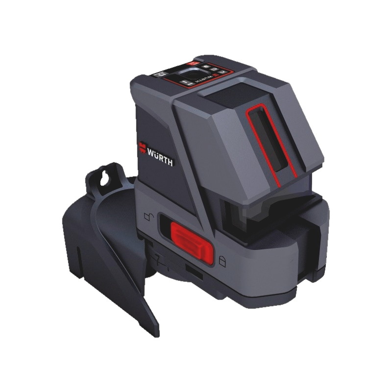 Laser croix CLL-11 - 1