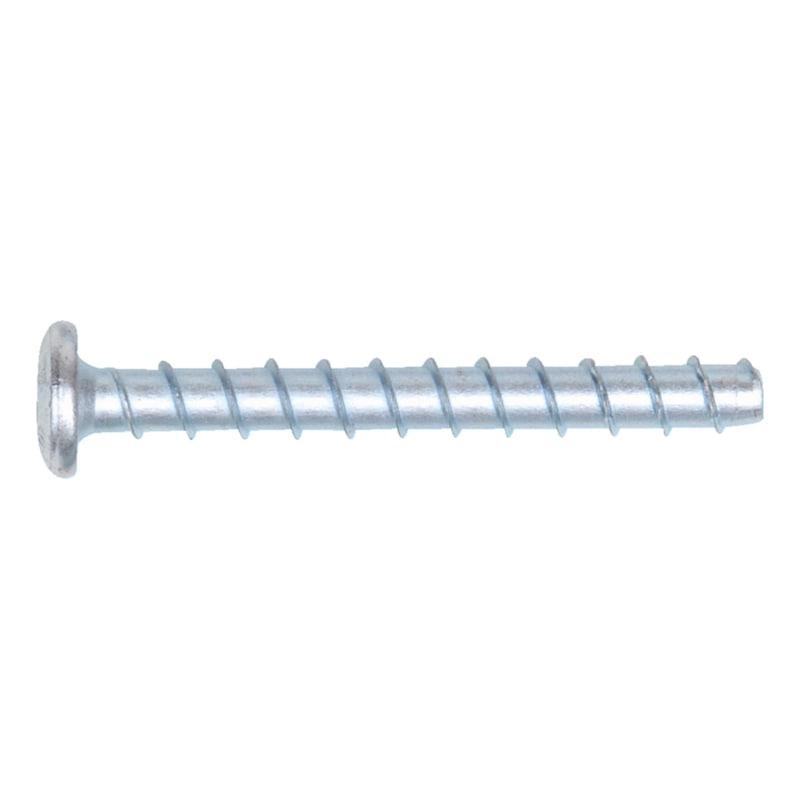 Šroubovací kotva W-SA 7,5 typ MS