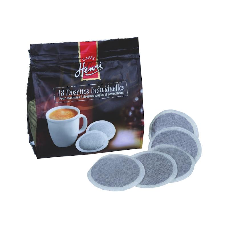 Café sélection Würth - 4