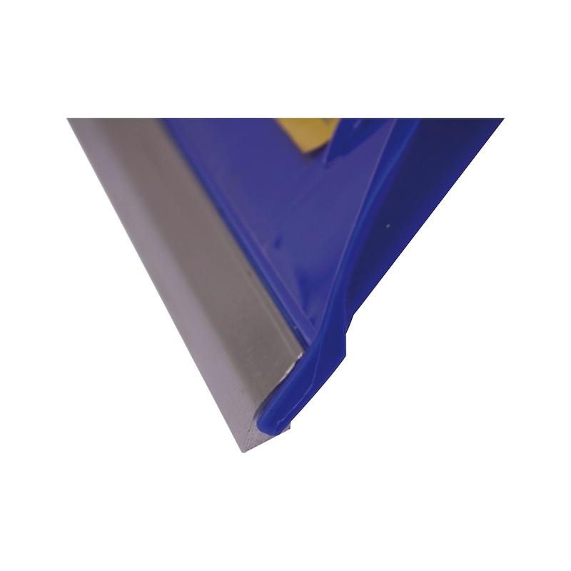 Schneeschieber  ergonomisch - SHNESHIEB-ERGONOM-B370MM
