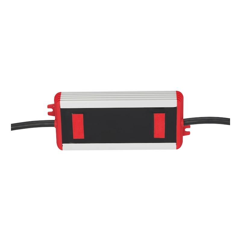 Moniteur LED LCG PRO 24V - 1