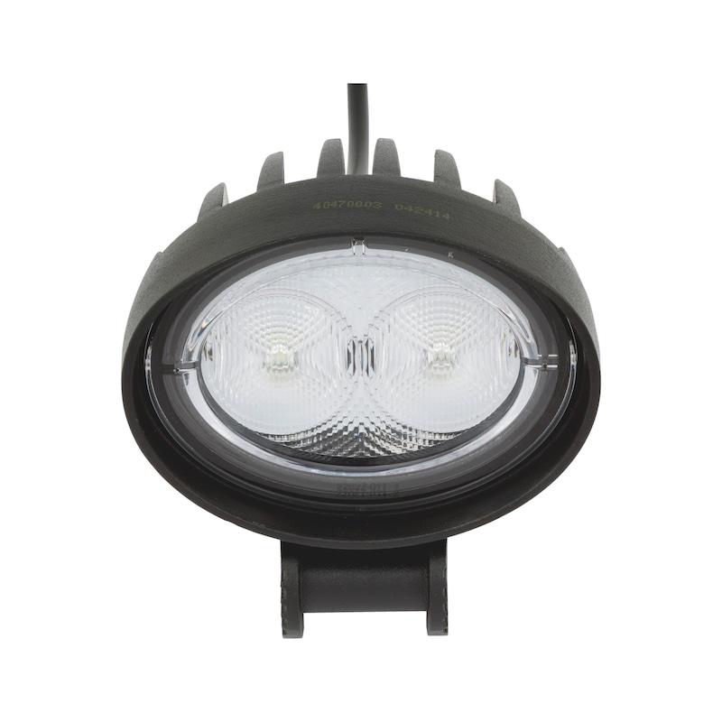 LED-werklamp MIDI 12 V/36 V - 1