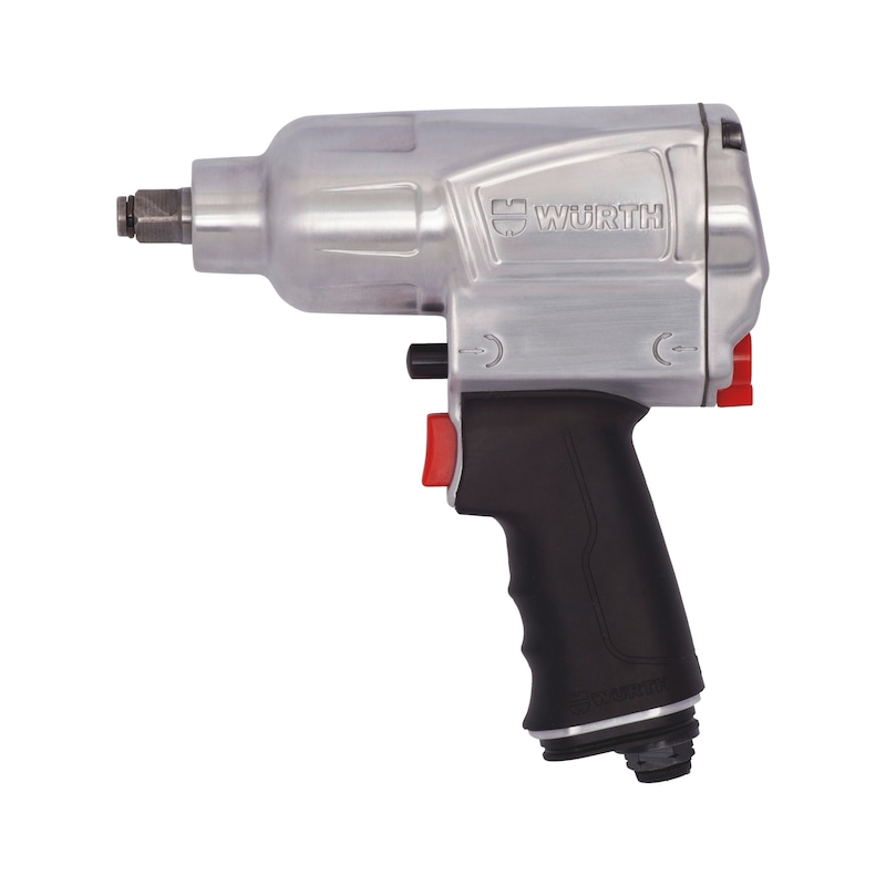 Pneumatic impact screwdriver DSS 1/2 inch H - 1