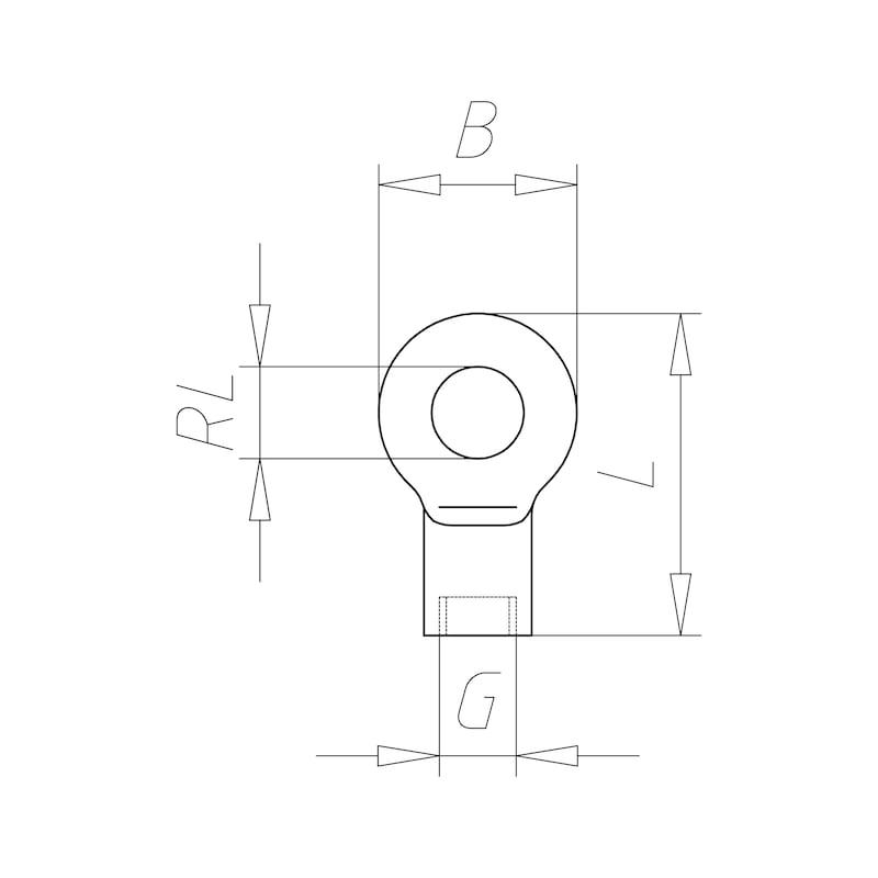 Rohraufhängungen - 2