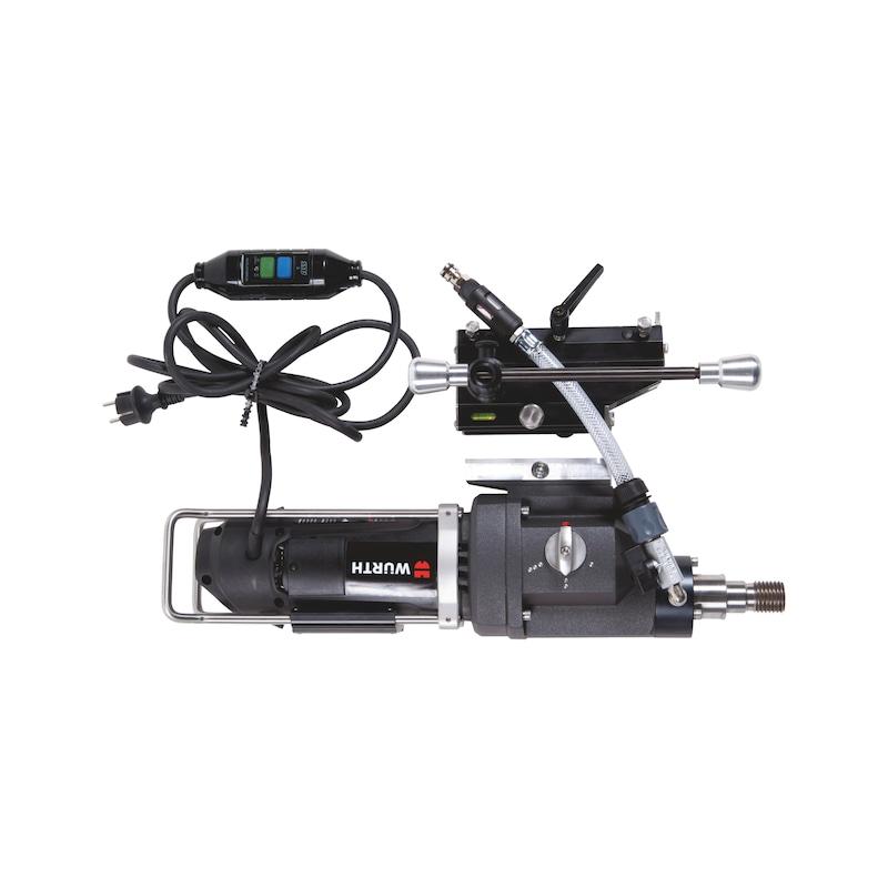 Carotteuse électrique DS 300 - 1