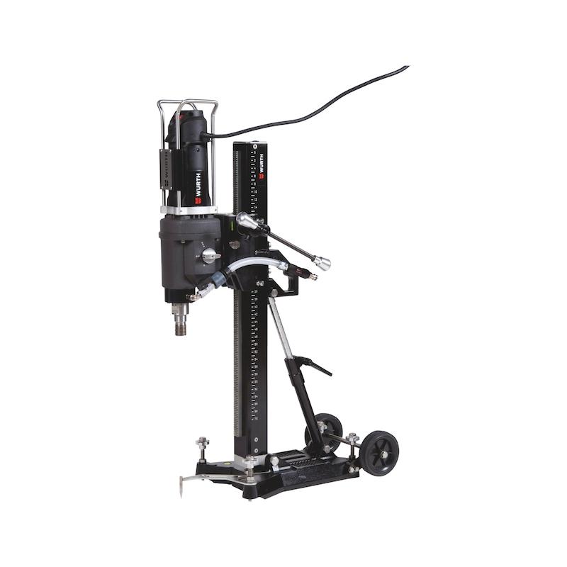 Carotteuse électrique DS 300 - 3