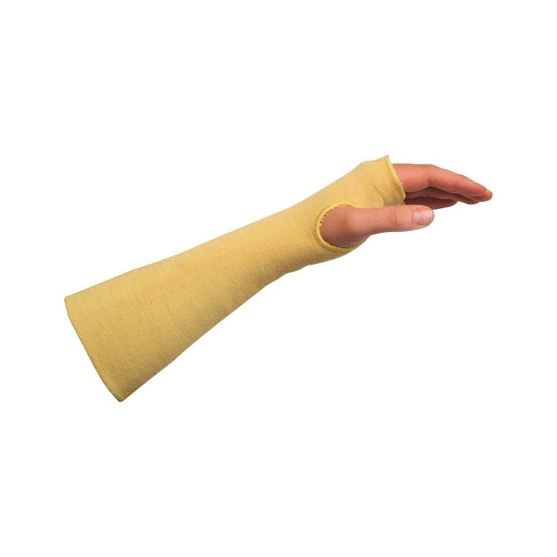 Osłona ręki  CUT 3/250