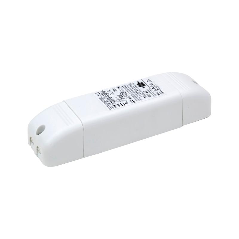 Trasformatori elettronici di sicurezza ET 150 VA