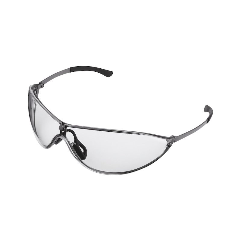 Schutzbrille Taurus<SUP>®</SUP> - 0