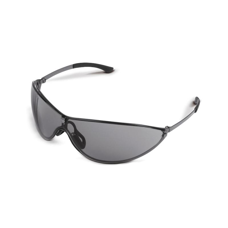 Schutzbrille Taurus<SUP>®</SUP> - BGLBRIL-TAURUS-GRAU