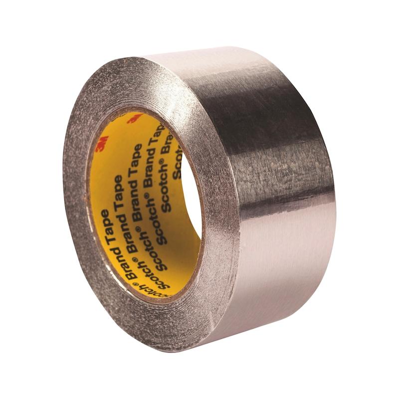 3M™ Aluminium-Klebeband 425