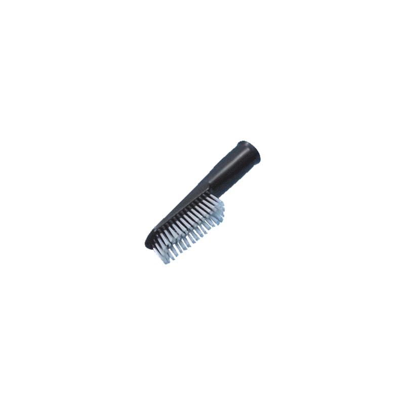 Multi-purpose brush Plug-in - AY-MULTIPURPOSEBRSH-VC-PLA-NW35