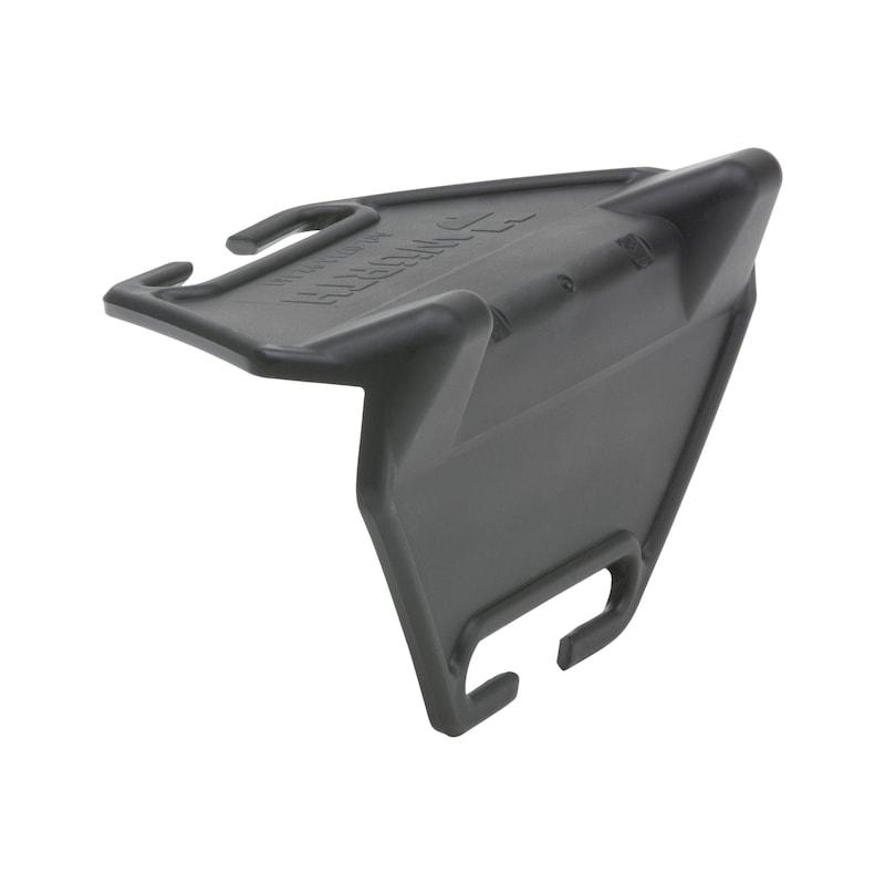 Kantenschutz-Winkel - 1