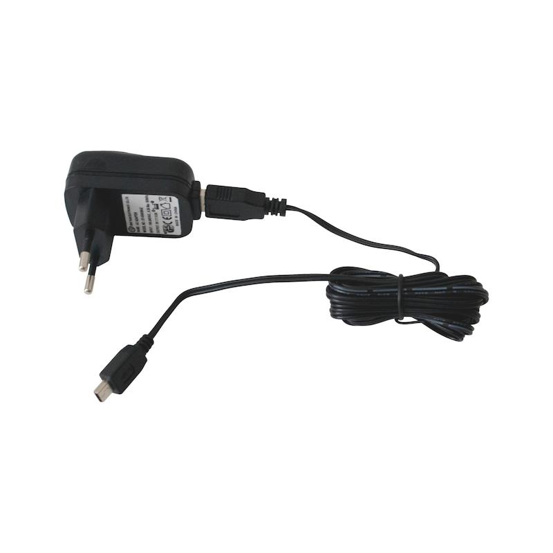 USB-Ladekabel für SL-12-1 - 1