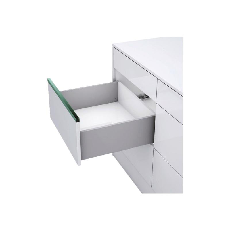 Frame Vionaro H185 - 11