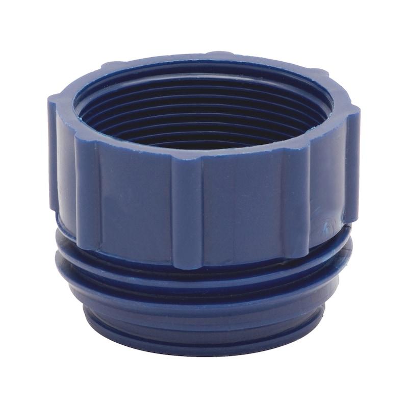 Adattatori Per fusti in plastica, da 60 e 200 l