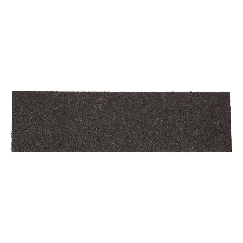 Schleifpapier Korn 16