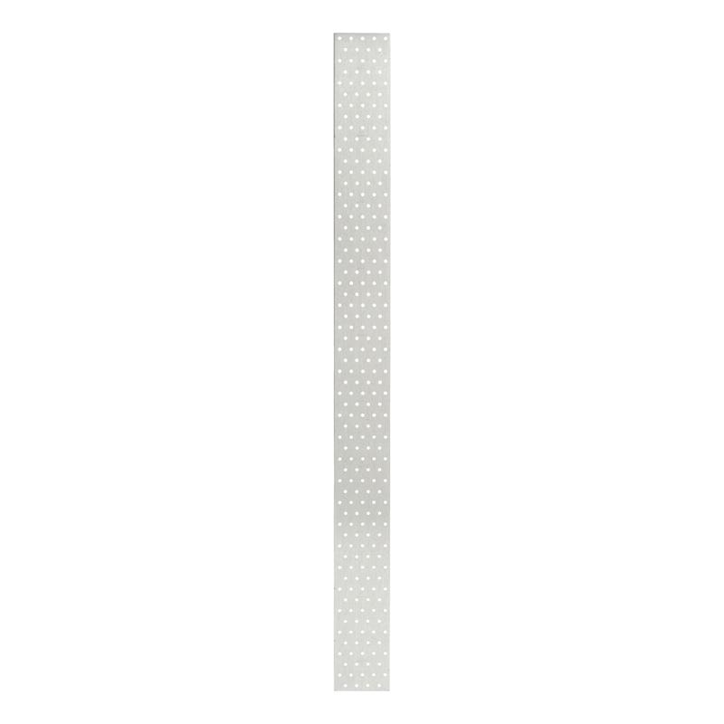 Lochplattenstreifen 2,0 mm - LOPL-STRFN-140X1200X2,0