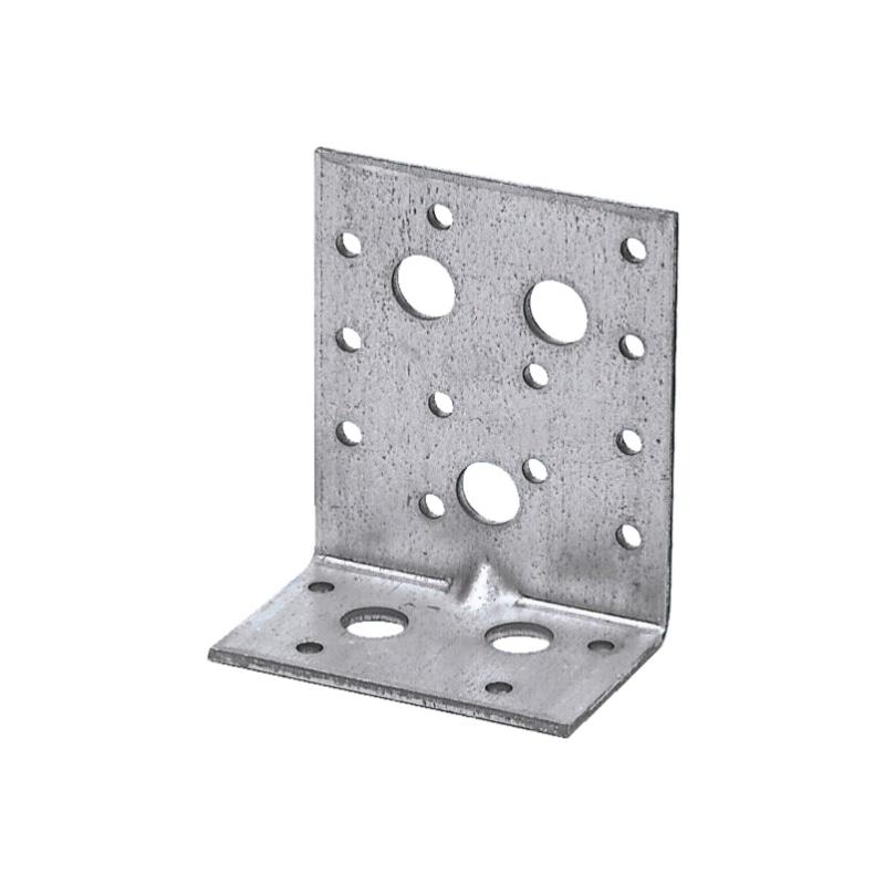 Winkelverbinder Typ HS - WNKL-HOVERB-48X76X90X3,0