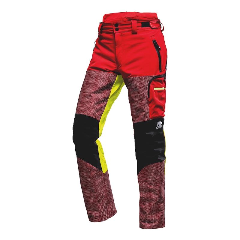 Defender Pro Schnittschutz Bundhose - 1